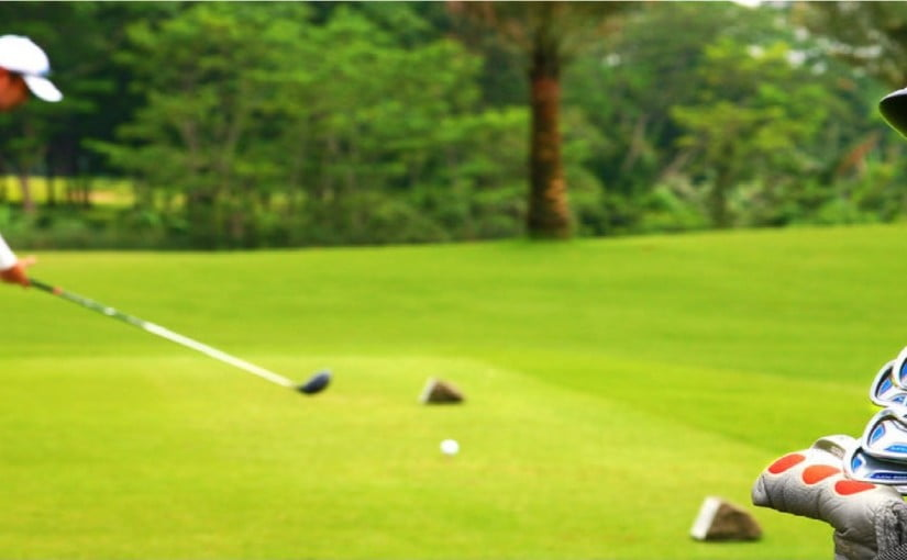 Golf Travel Cases, Securing Your Prized possession Devices