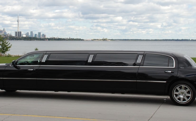 Limousine Hiring For Dummies