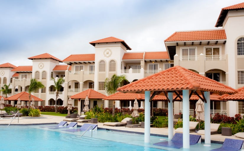 Exactly what is a Timeshare?