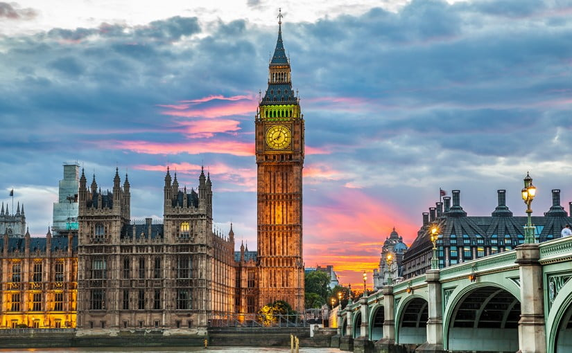Traveling Financial savings For United Kingdom Visitors