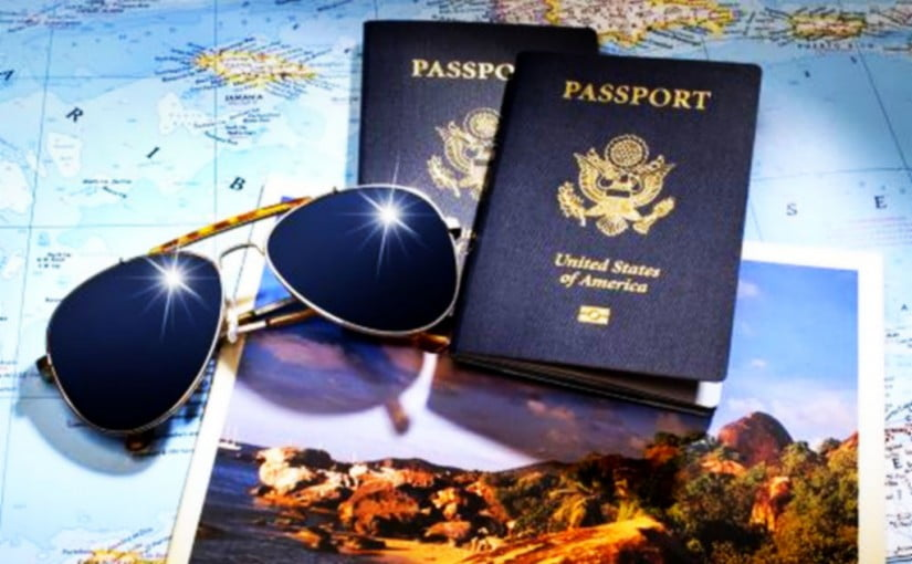 How you can Find the most effective Online Travel Websites